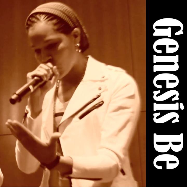 Genesequa