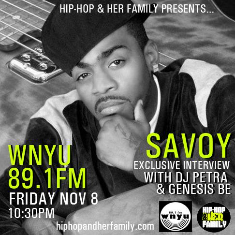 HHHF_promo_Savoy